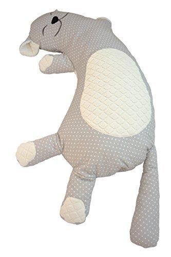 Kotomoda Premium Full Body Hug Pillow The CAT B079CPF2GD